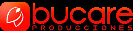 Bucaré Producciones