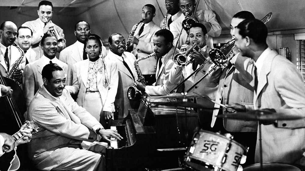 duke-ellington-lorca