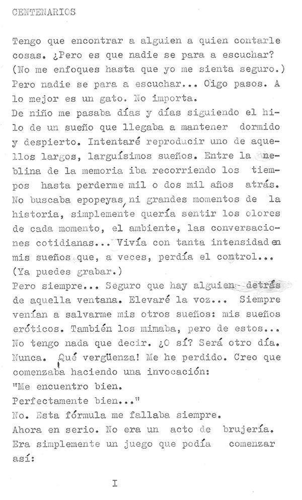 centenarios1