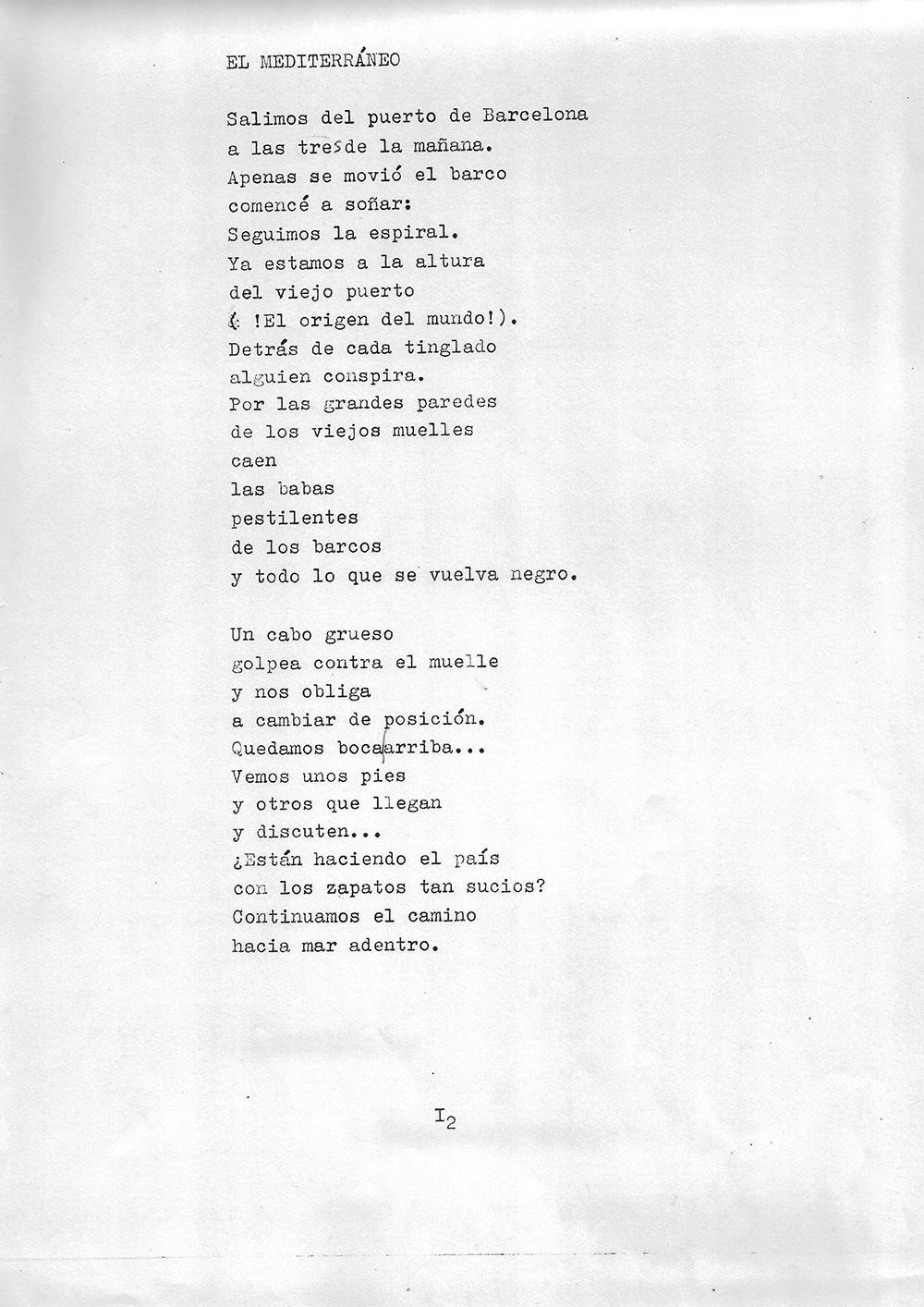 centenarios-1