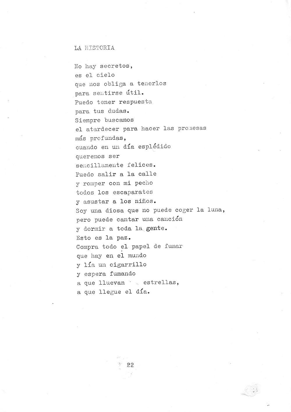centenarios-10
