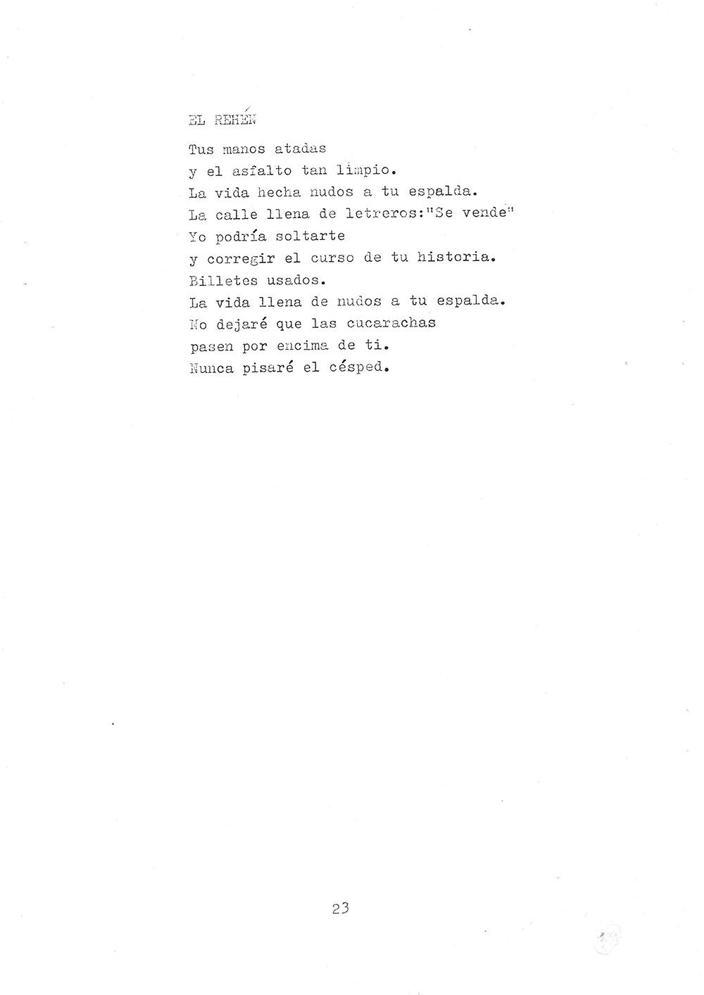 centenarios-11