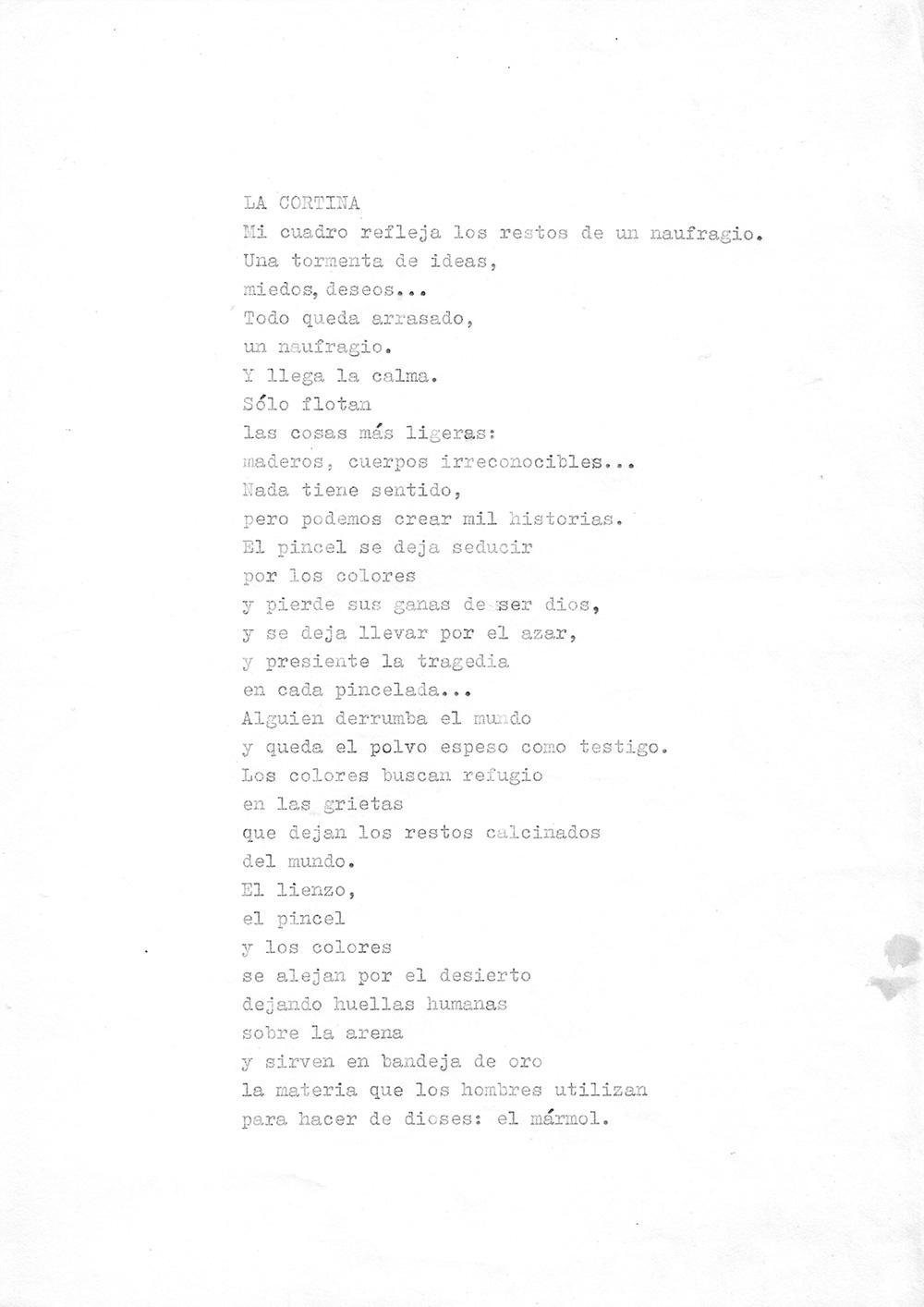 centenarios-14