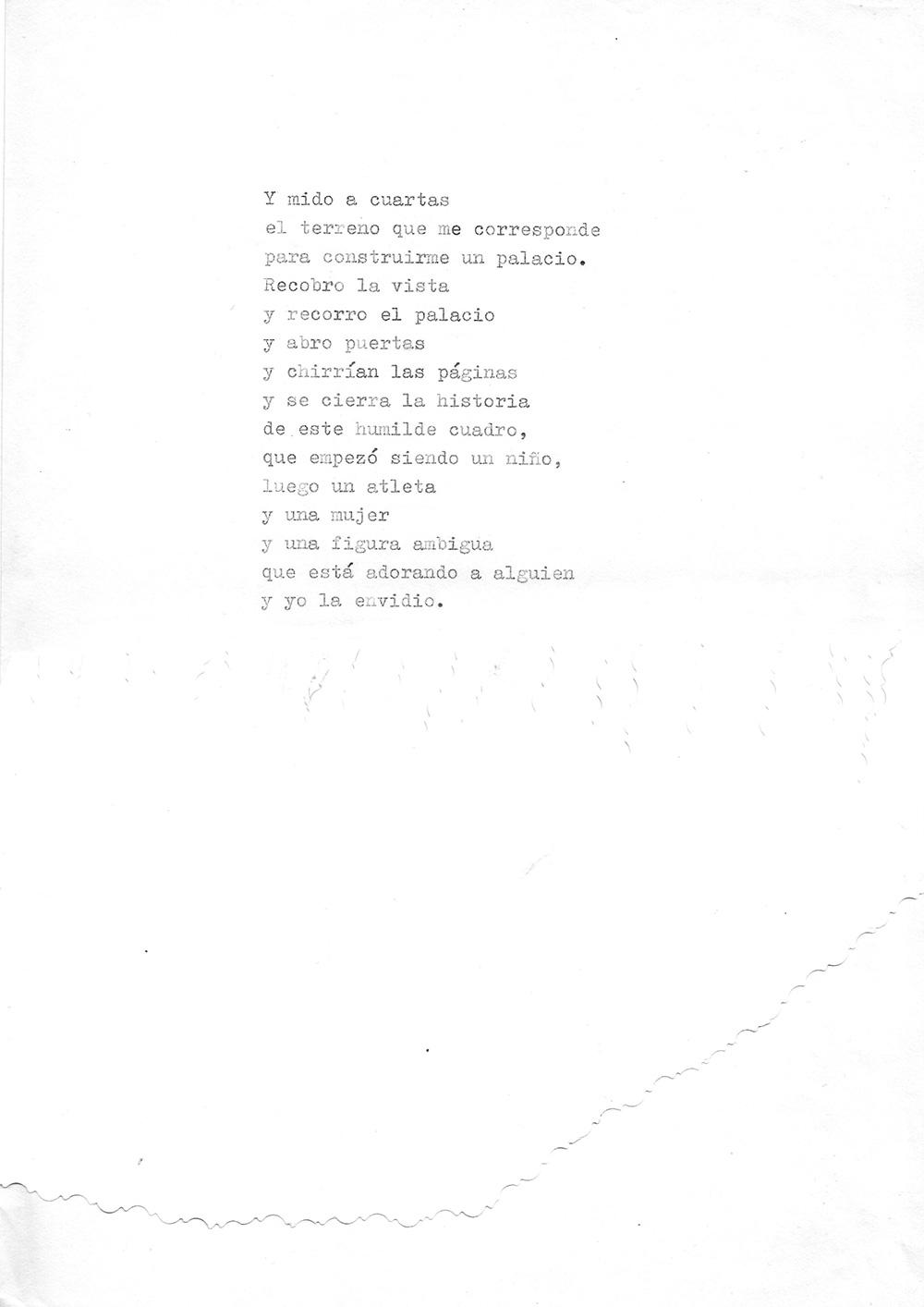 centenarios-16