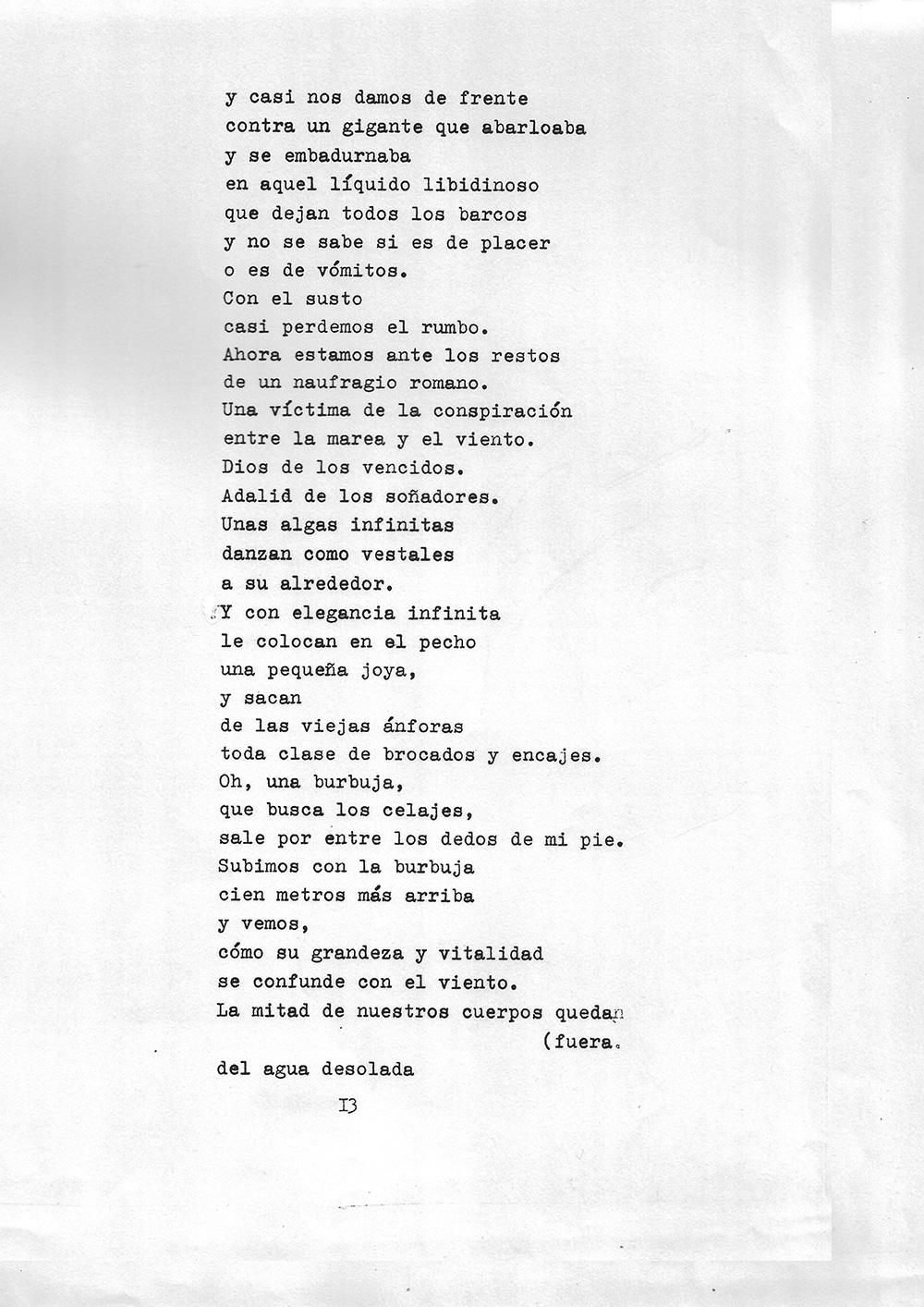 centenarios-2
