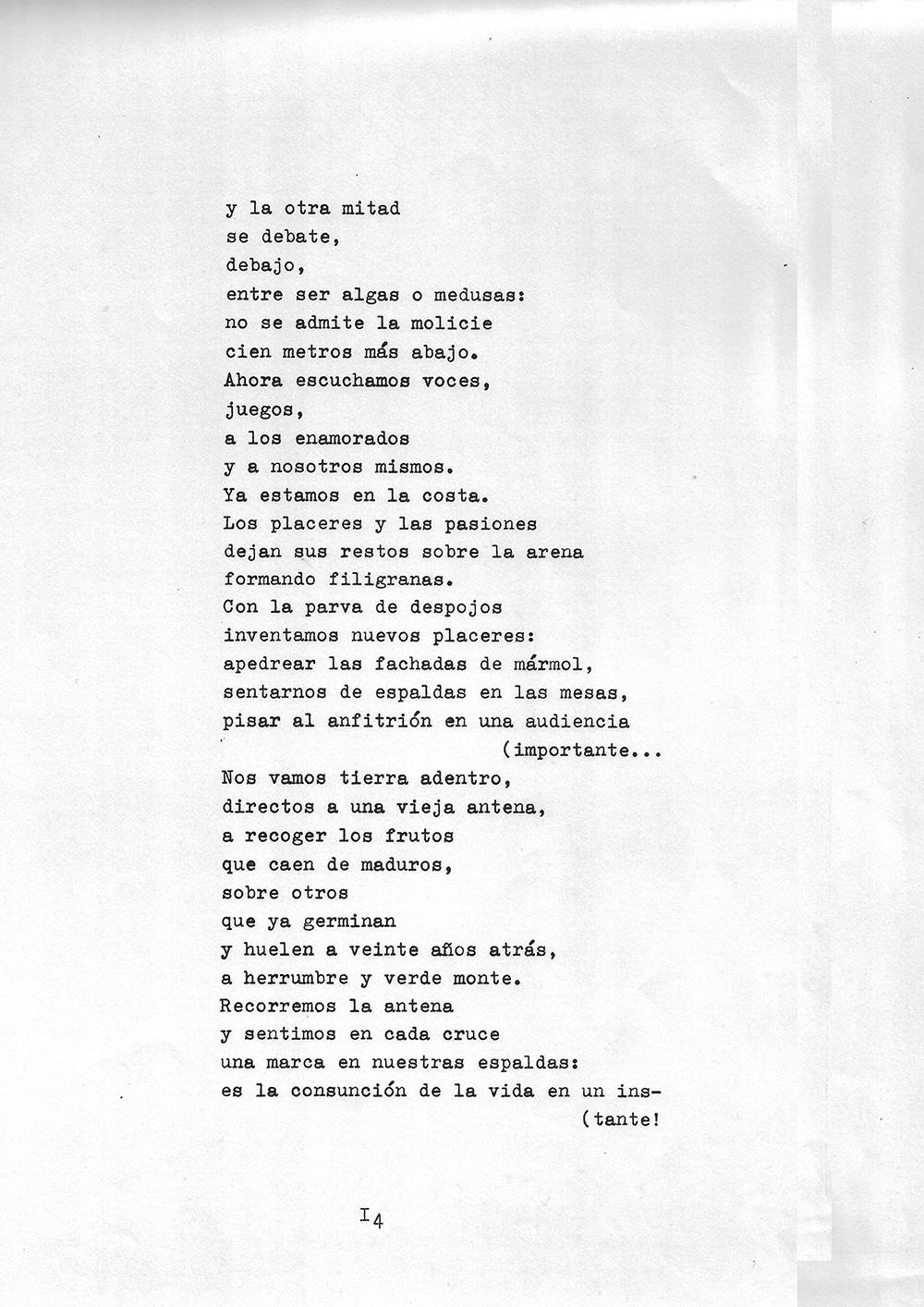 centenarios-3
