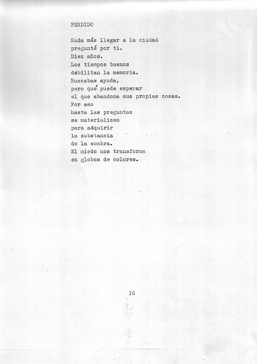 centenarios-5