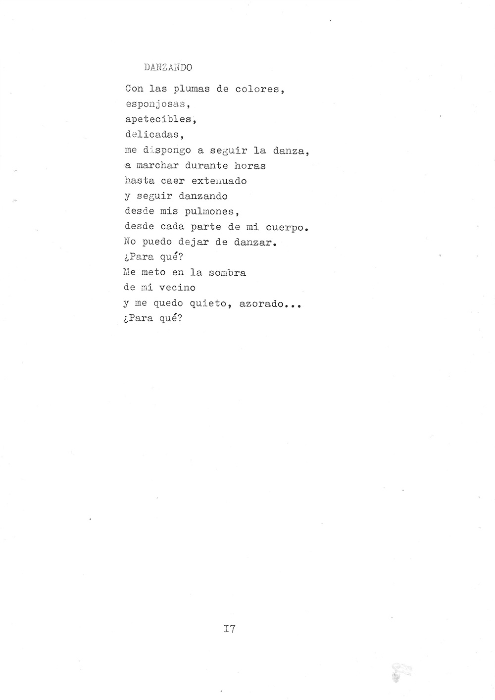centenarios-6