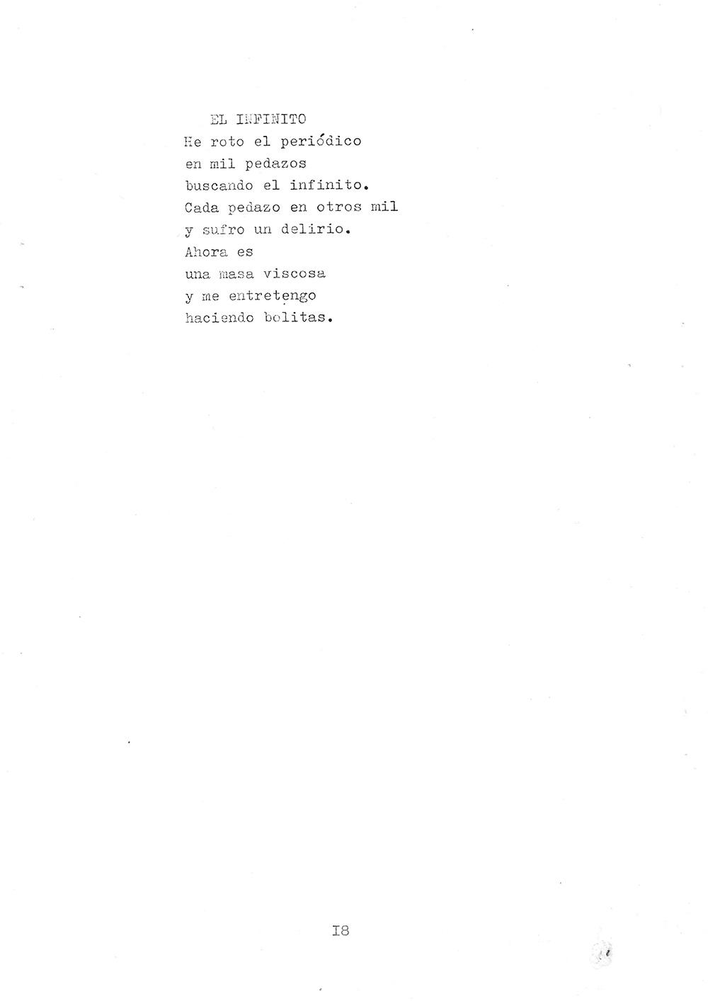 centenarios-7