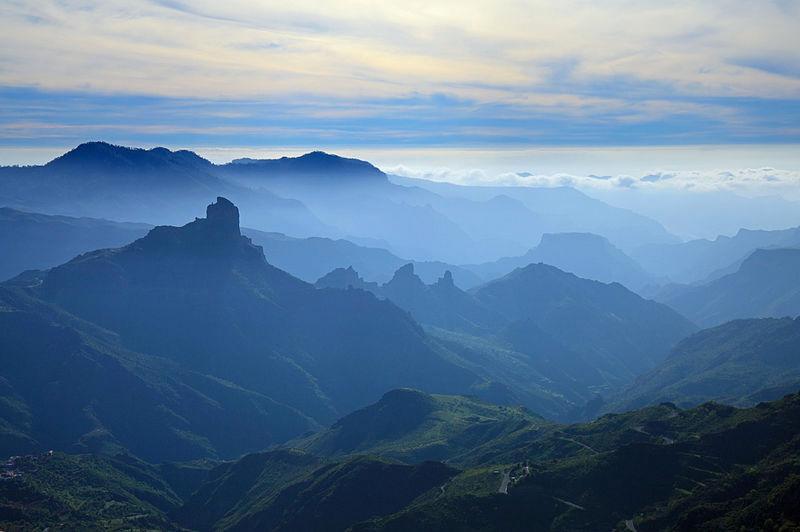 Gran_Canaria,_Caldera_de_Tejeda