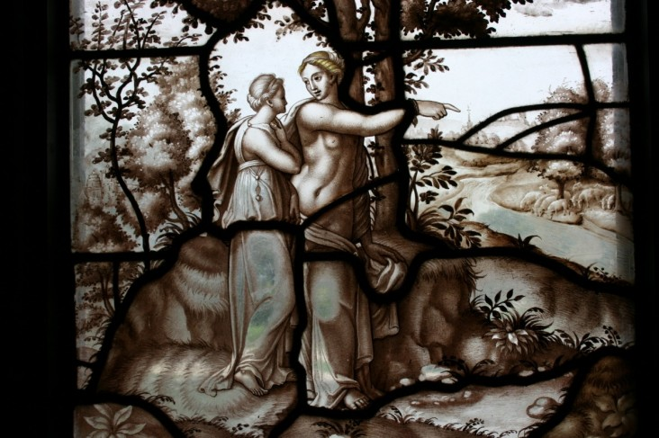 stained_glass_ch_teau_de_chantilly_the_french_nobility_france-1332356